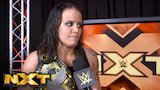 Watch WWE Raw - Shayna Baszler warns Kairi Sane to mind her own business: NXT Exclusive, Aug. 1, 2018 Online