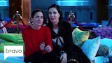 Watch Odd Mom Out - Odd Mom Out: Welcome to the Hall of Moms (Season 3, Episode 9) | Bravo Online