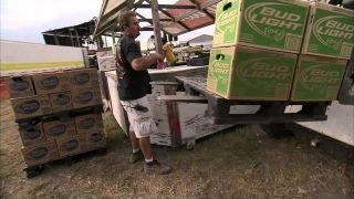 Watch Full Throttle Saloon Season 5 Episode 6 - Big and Rich Online