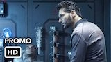 Watch The Expanse - Reload Online