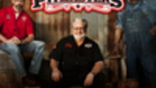 Watch BBQ Pitmasters Season 7 Episode 6 - The Trigg is Up Online