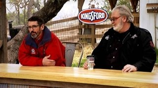 Watch BBQ Pitmasters Season 7 Episode 7 - Fowl Play Online