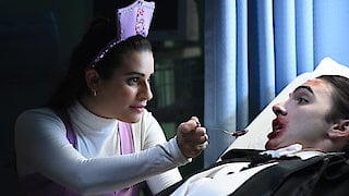Watch Scream Queens (2015) Season 2 Episode 6 - Blood Drive Online