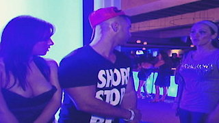 Watch Jersey Shore Season 6 Episode 12 - Raining Men and Meat... Online