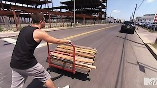 Watch Jersey Shore Season 6 Episode 13 - The Icing on the Cak... Online