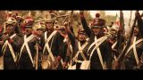 Watch Texas Rising - Texas Rising: Series Event Continues Tonight | History Online