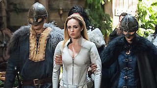 Watch DC's Legends of Tomorrow Season 3 Episode 9 - Beebo the God of War...Online