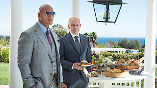 Watch Ballers Season 3 Episode 6 - I Hate New York Online