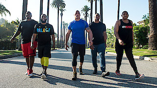 Watch Ballers Season 3 Episode 7 - Ricky-Leaks Online