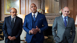 Watch Ballers Season 3 Episode 10 - Yay Area Online