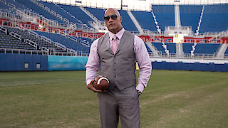 Watch Ballers Season 2 Episode 10 - Game Day Online