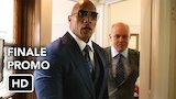 Watch Ballers - Yay Area Online