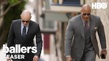 Watch Ballers - 'It's Ball or Nothing' Season Finale Teaser | Ballers | Season 3 Online