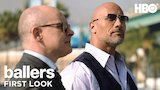 Watch Ballers - Season 4 First Look | Ballers | HBO Online