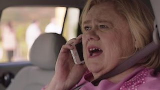 Watch Baskets Season 3 Episode 4 - A Night at the Opera...Online
