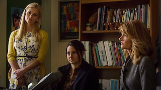 Watch Big Little Lies Season 1 Episode 2 - Serious Mothering Online