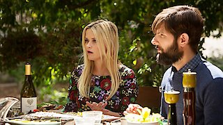 Watch Big Little Lies Season 1 Episode 6 - Burning Love Online