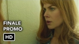 Watch Big Little Lies - You Get What You Need Online