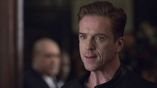 Watch Billions Season 2 Episode 8 - The Kingmaker Online