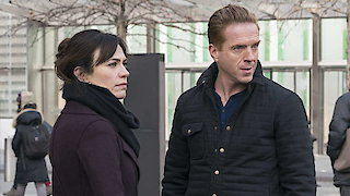 Watch Billions Season 2 Episode 12 - Ball in Hand Online
