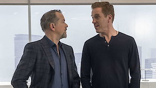 Billions Season 3 Episode 8