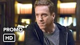 Watch Billions - Redemption Online