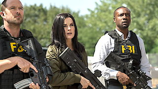 Watch Blindspot Season 3 Episode 4 - Gunplay Ricochet Online