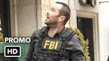 Watch Blindspot - Defection Online