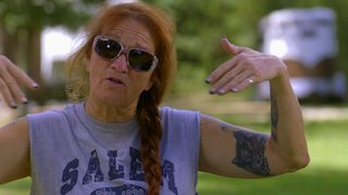 Watch Pit Bulls and Parolees Season 11 Episode 2 - Shelter from the Sto...Online