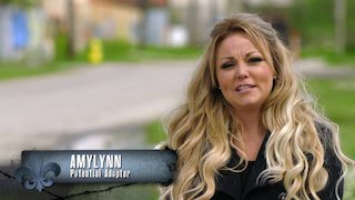 Watch Pit Bulls and Parolees Season 9 Episode 1 - Down, Not Out Online