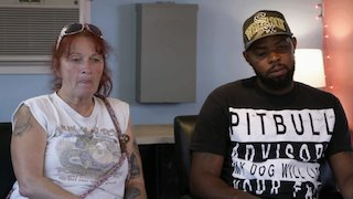 Watch Pit Bulls and Parolees Season 9 Episode 10 - Longing For Home Online