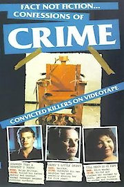 Confessions of Crime
