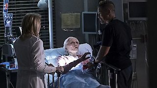Watch Code Black Season 2 Episode 11 - Exodus Online