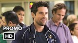 Watch Code Black - One Of Our Own Online