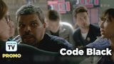 Watch Code Black - The Business Of Saving Lives Online
