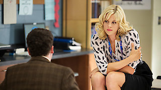 Watch Vice Principals Season 2 Episode 4 - Think Change Online