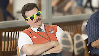 Watch Vice Principals Season 2 Episode 6 - The Most Popular Boy...Online