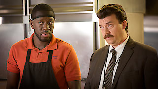 Watch Vice Principals Season 2 Episode 8 - Venetian Nights Online