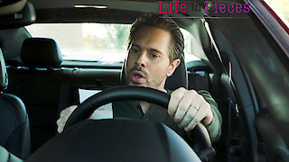 Watch Life in Pieces Season 3 Episode 7 - Thirty-Five Teacher ...Online