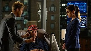Watch Limitless Season 1 Episode 20 - Hi My Name Is Rebec....Online