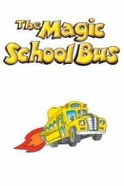 The Magic School Bus, Springs Into Nature