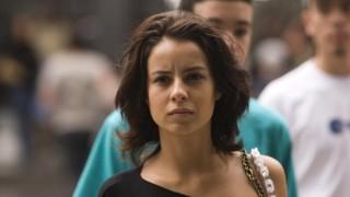 Watch Alice Season 1 Episode 1 - Part 1 Online