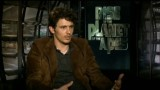 Watch In Character With Season  - James Franco of