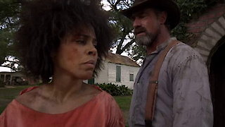 Watch Underground Season 2 Episode 10 - Soldier Online
