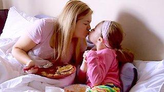 Watch Teen Mom Season 10 Episode 4 - Never Say Goodbye Online