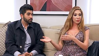 Watch Teen Mom Season 11 Episode 6 - Second Guessing Online