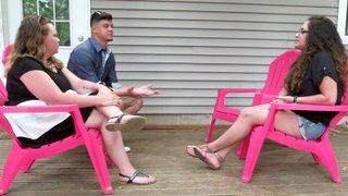 Watch Teen Mom Season 11 Episode 18 - Reunited Online