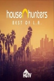 House Hunters: Best of Los Angeles