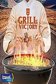 The Grill of Victory