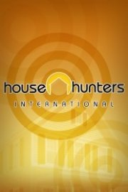 House Hunters International: Best of London
